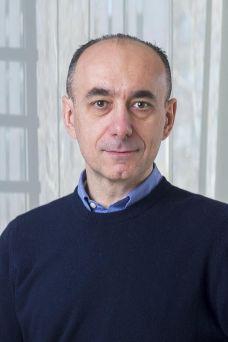 Dr. Jean Laurent Casanova