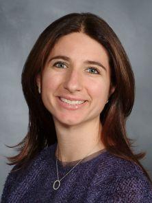Dr. Lisa Roth