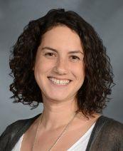 Dr. Karen Acker