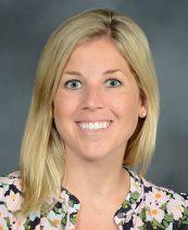 Dr. Lauren Blatt
