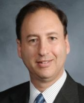 Bruce Greenwald