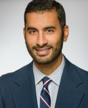 Dr. Sumeet Banker