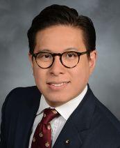 Dr.Michael Espiritu
