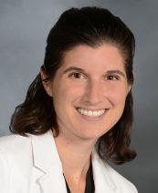 Dr. Jacqueline Gofshteyn