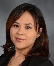 Dr. Andrea Heras