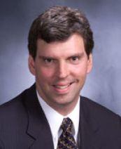 Jeffrey Kern