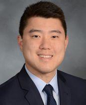 Dr. James Kim