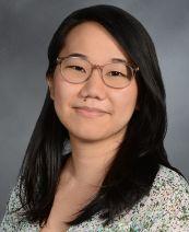 Dr. Diane Liu