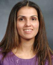 Dr. Sabiha Merchant