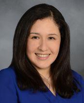 Dr. Carolyn Ochoa