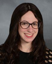 Dr. Miriam Samstein