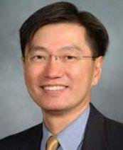 Steven Pon