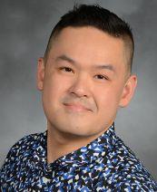 Dr. Vincent Uy