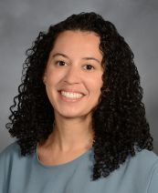 Dr. Emily Wassernman
