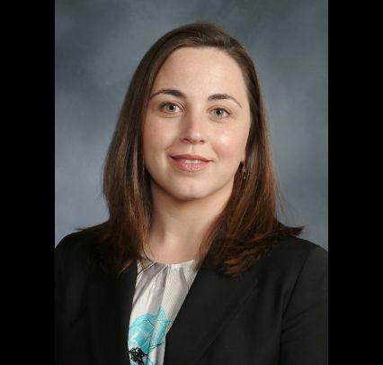 Dr. Jennifer DiPace