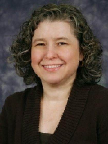Dr. Susan Bostwick