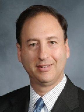 Dr. Bruce Greenwald