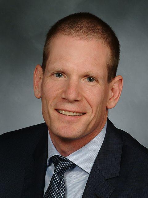 Dr. Ralf Holzer