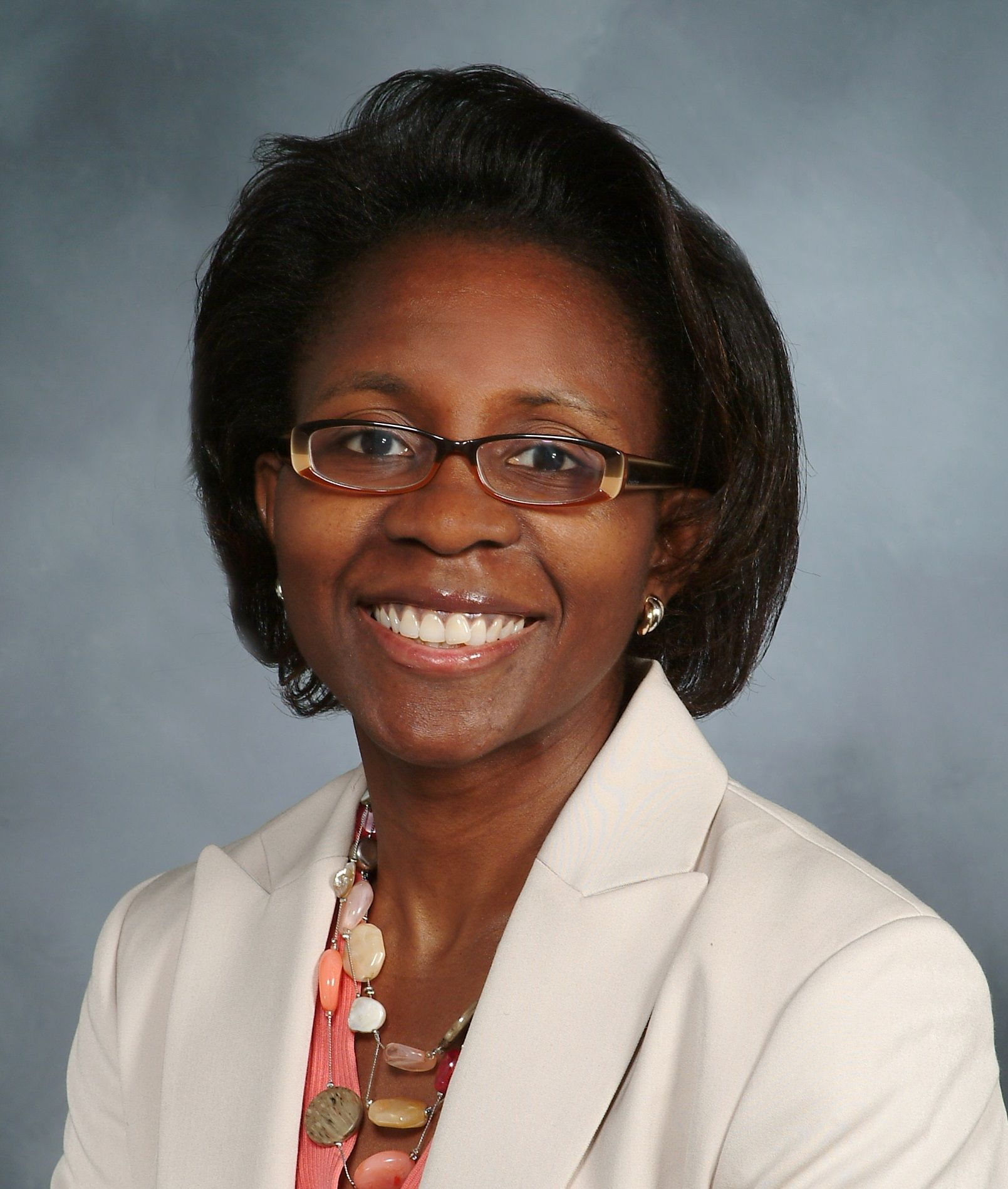 Dr. Joy Howell