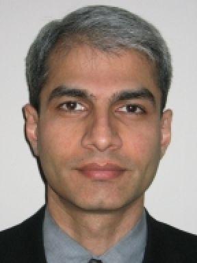 Dr. Sujit Sheth