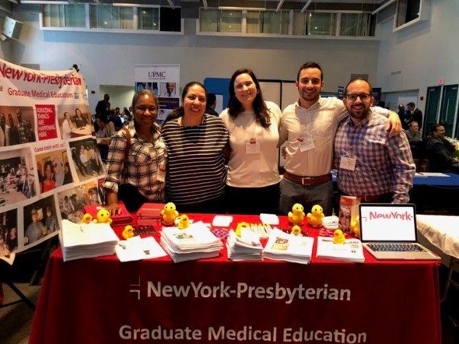WCM Pediatrics