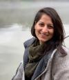 Dr. Priyanka Mehrotra